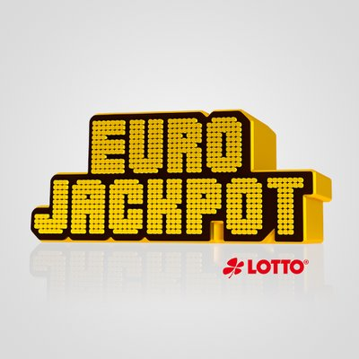 Eurojackpot Strategie