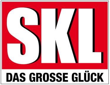 Skl Lose