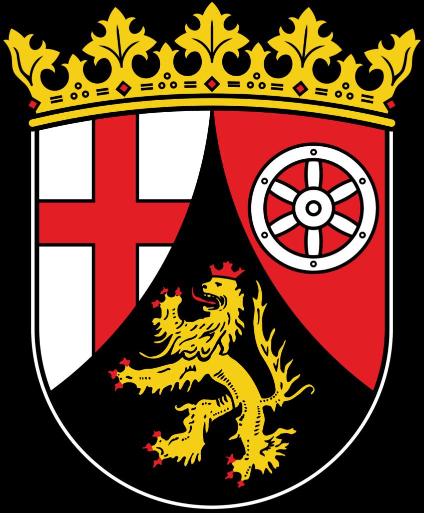 Lotto 6aus49 in Rheinland-Pfalz