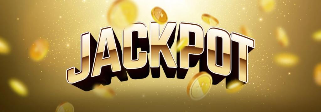 Lottozahlen Jackpot am 30.11.2019