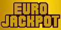 Eurojackpot Vorhersage Freitag